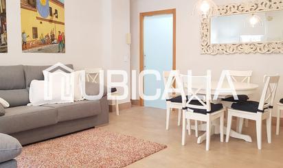 Piso de alquiler en  Valencia Capital