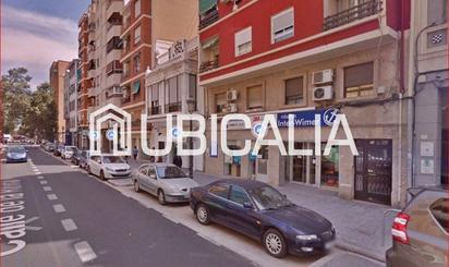 Oficinas de alquiler amuebladas en Valencia Capital   fotocasa