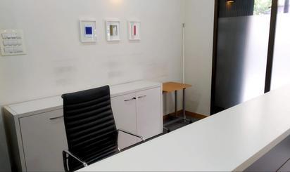 Oficinas de alquiler en Metro Les Arenes, Valencia