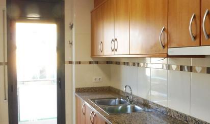Wohnung miete in Sant Roc, Olot