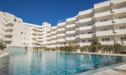 Appartements zum verkauf in Playa Binigaus, Illes Balears
