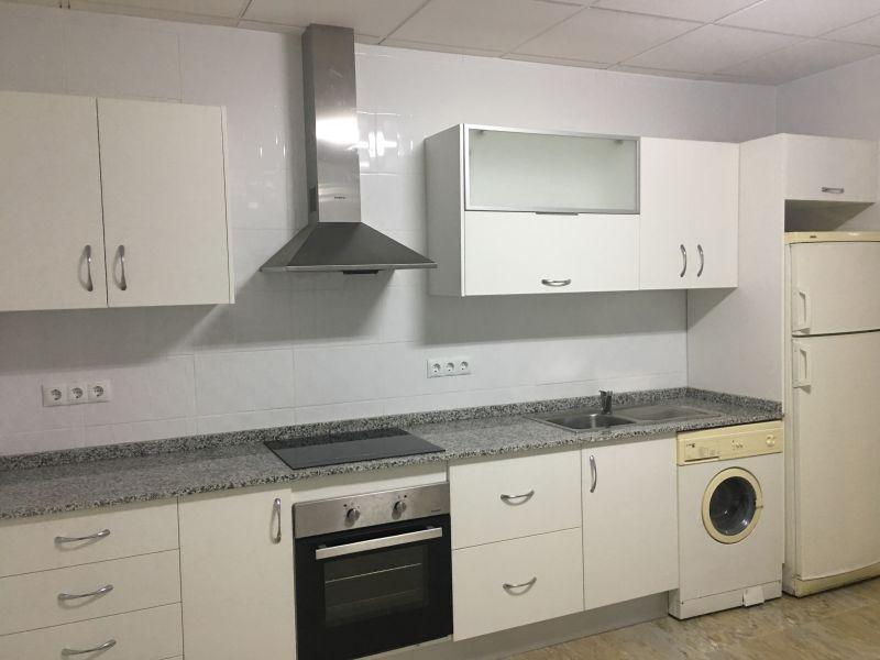 Muebles de cocina murcia segunda mano - Muebles de cocina murcia ...