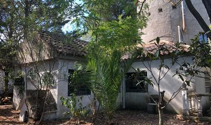 Haus oder Chalet zum verkauf in Partida Tosaca la 41 Polígono 2 Parcela, Relleu