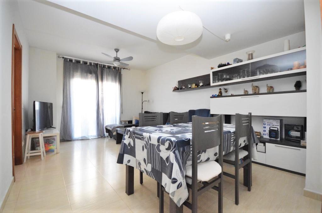 Appartamento in Sant Pere Pescador