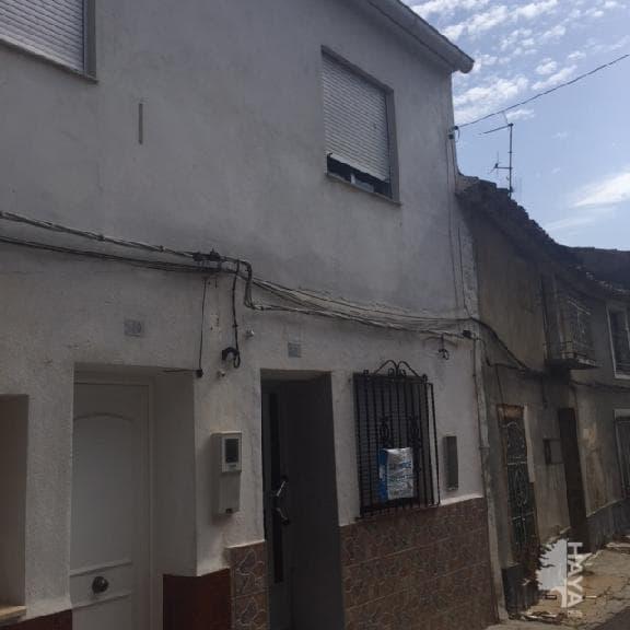 Casa  Calle ramon y cajal