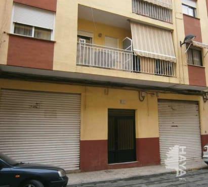Local Comercial  Diputación, 34