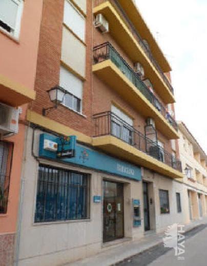 Local Comercial  Valencia, 20