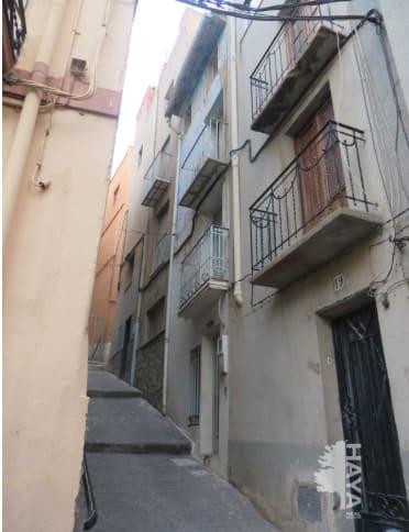 Casa  San jaime, 17