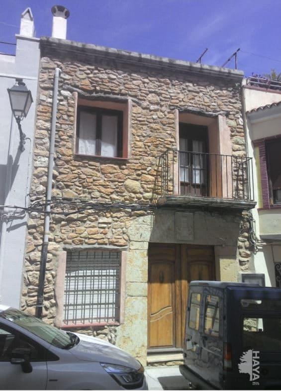 Casa  Nueva, 56