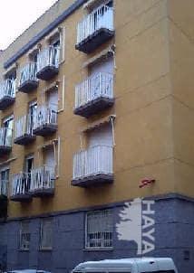 Almacén  Trevijano, 11