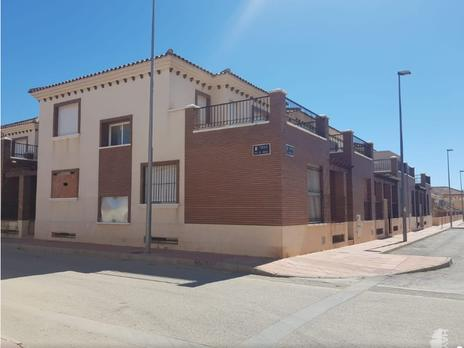 Inmuebles de Haya Real Estate en venta en España