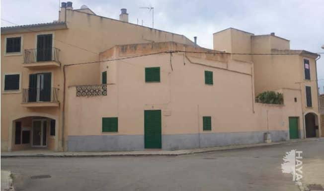 Aparcament cotxe  Girona