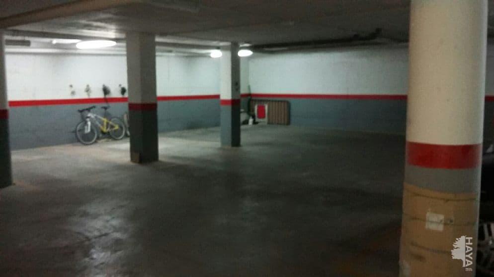 Autoparkplatz  Pou