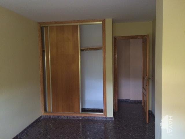 Appartamento  Calle les eres, 1