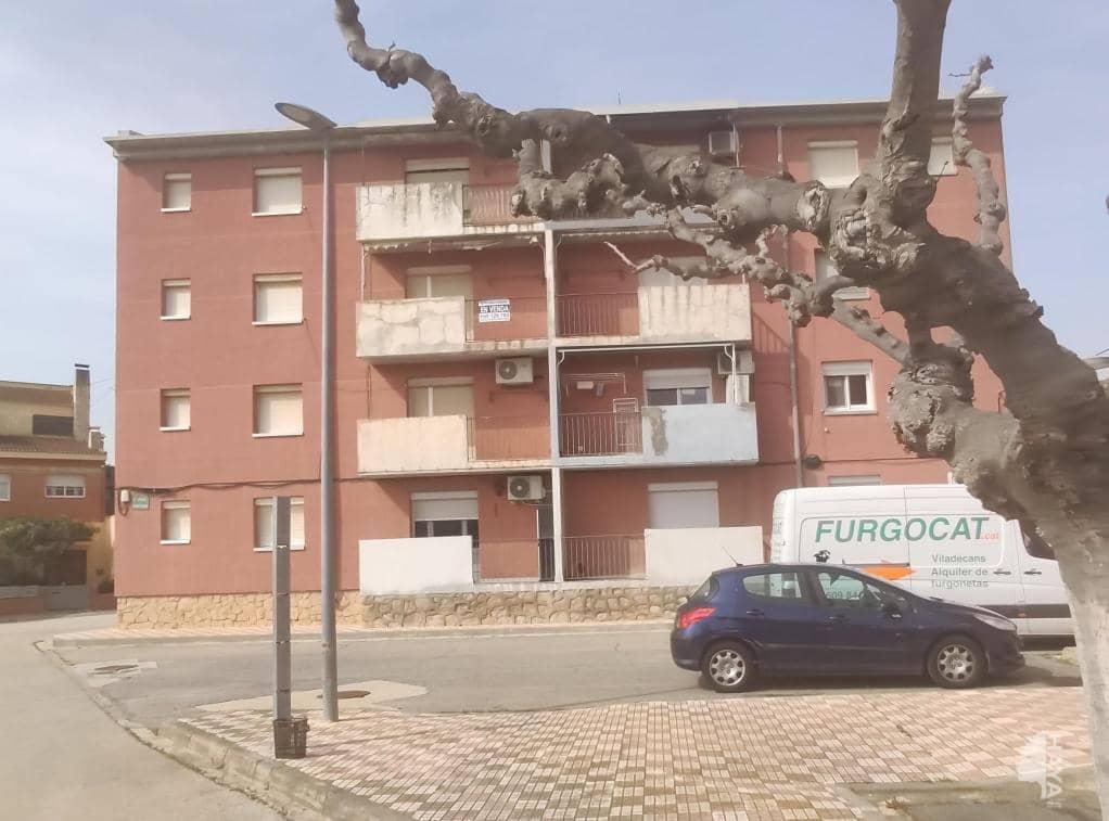 Appartamento  Calle baix camp, 3