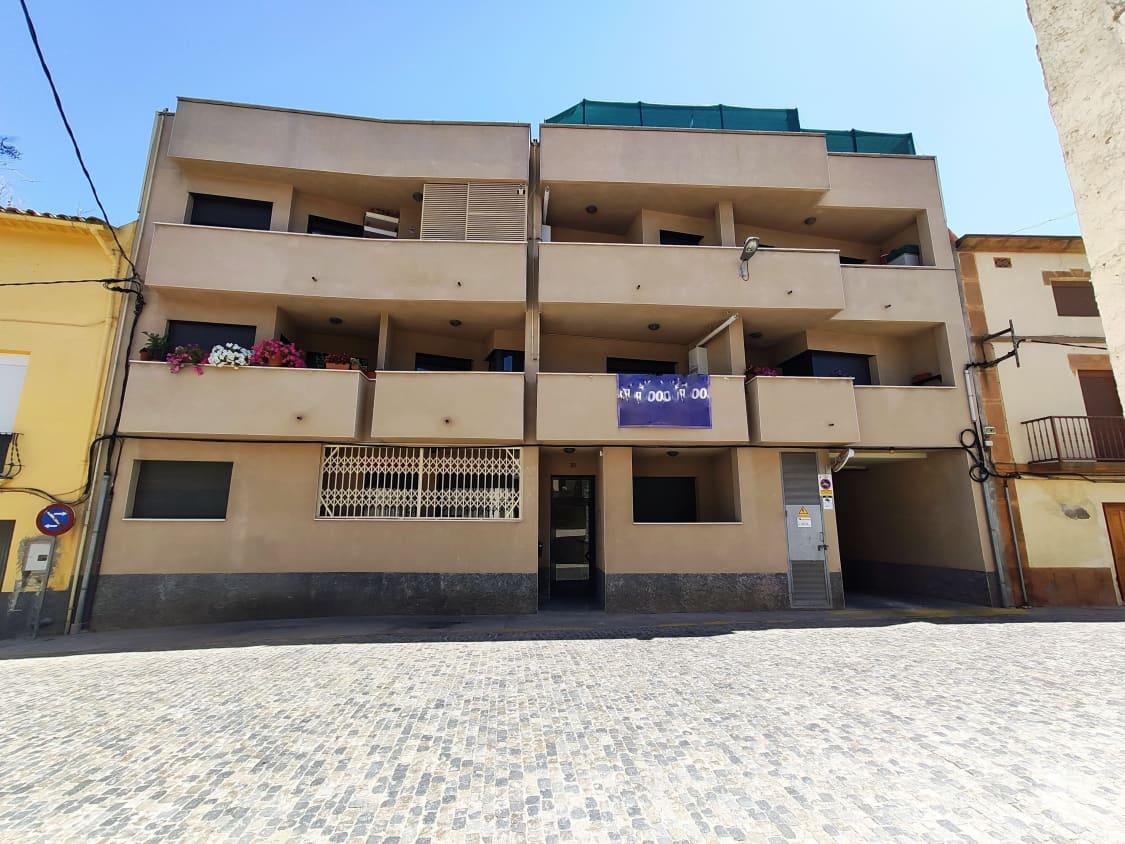 Appartement  Calle carretera vella, 34