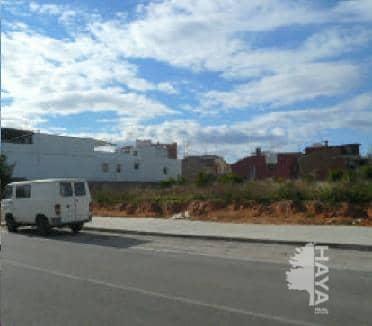 Solar urbà  Calle valencia, 113
