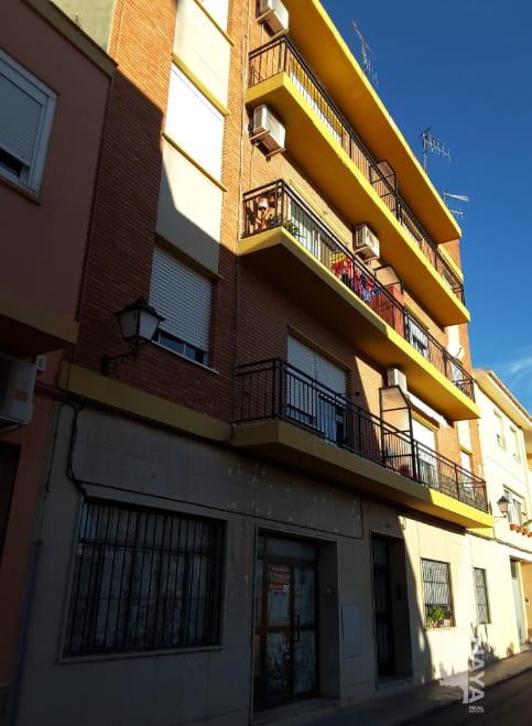 Locale commerciale  Calle valencia, 20