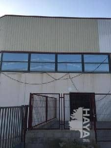 Locale commerciale  Calle vial 10, sn