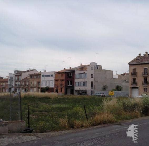 Terrain urbain  Pgou sector 1 llapasar, s/n