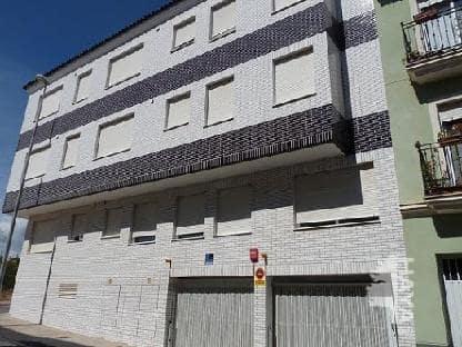 Magazzino  Rio palancia