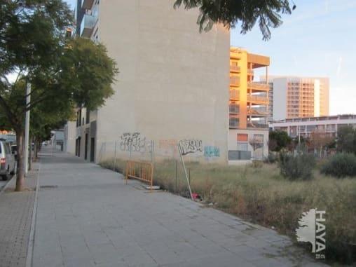 Area edificabile urbana  Calle sector parc central, 12-5