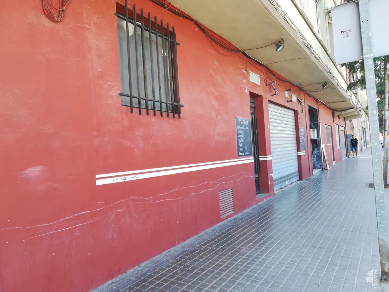 Local commercial  Avenida sants de la pedra, 49