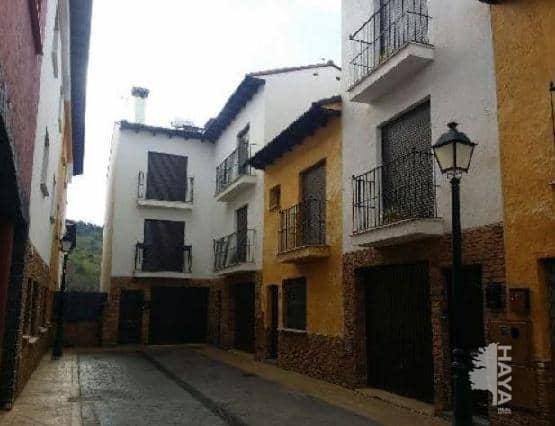 Casa  Calle santa barbara