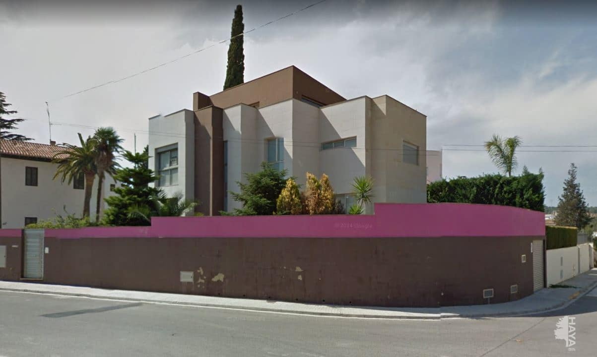 Casa  Calle san anton, 1