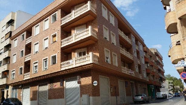 Locale commerciale  Calle calvario, 84