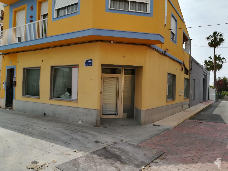 Local Comercial  Calle jose antonio, 7