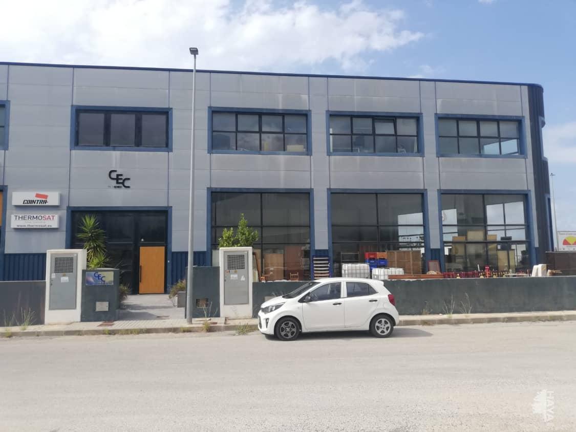 Büro  Valencia, 61