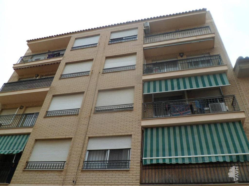 Local Comercial  Josep melia pigmalion, 20