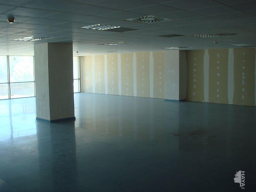 Ufficio  Formentera