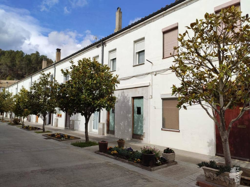Business premise  Calle ample, 3