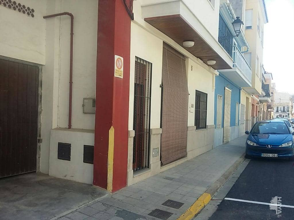 Local commercial  Calle cruz, 23