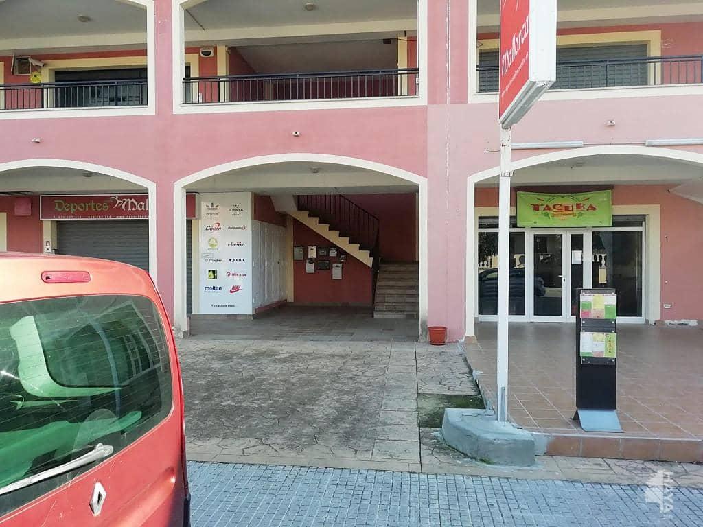 Ufficio  Calle sicilia, 2
