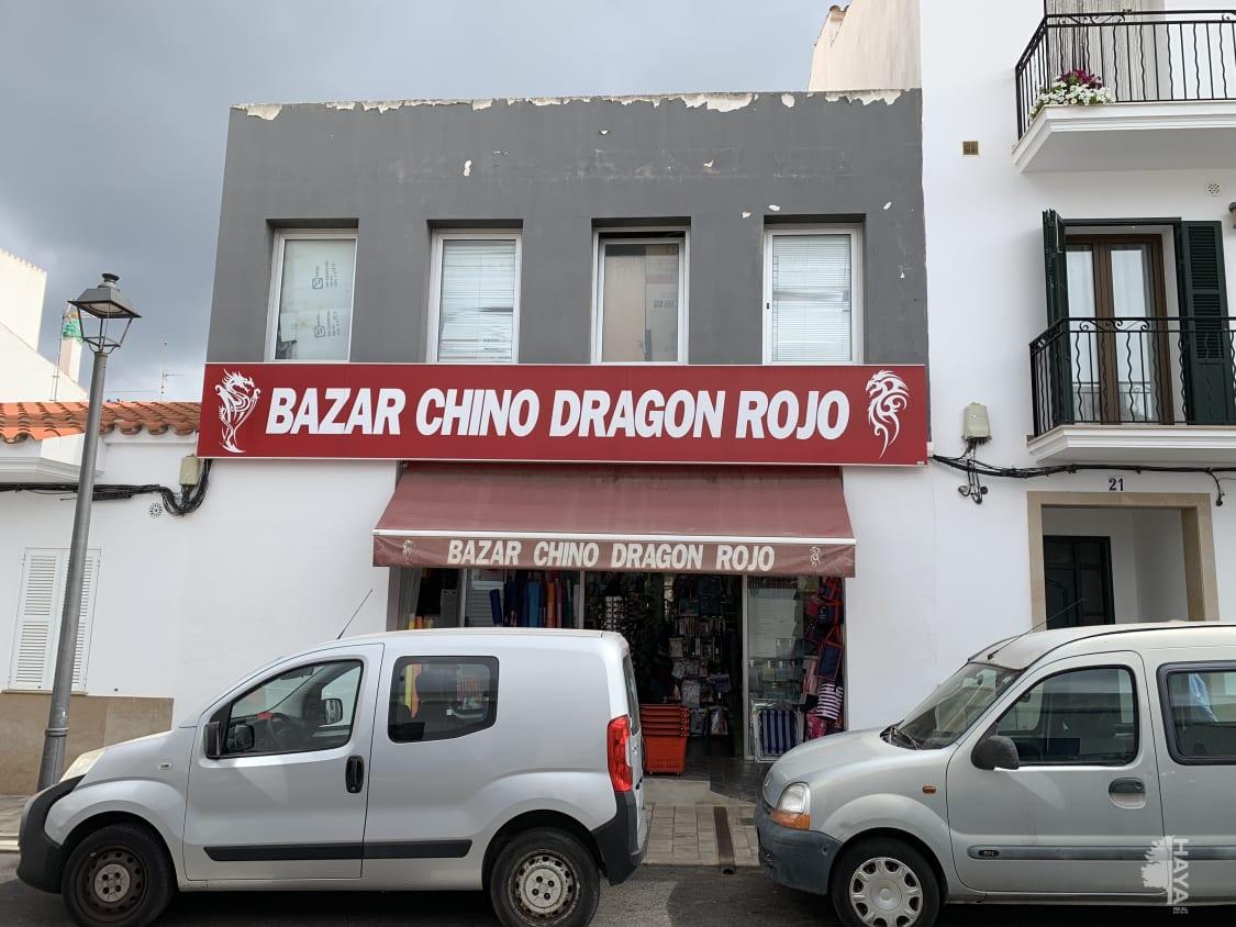 Local Comercial  Maestro garí