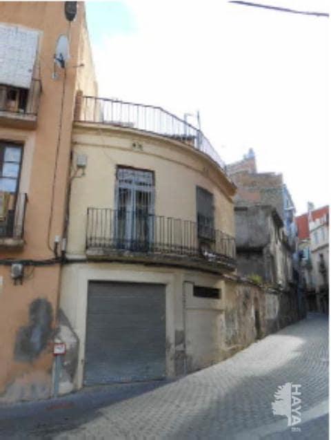 Haus  Sant bartomeu