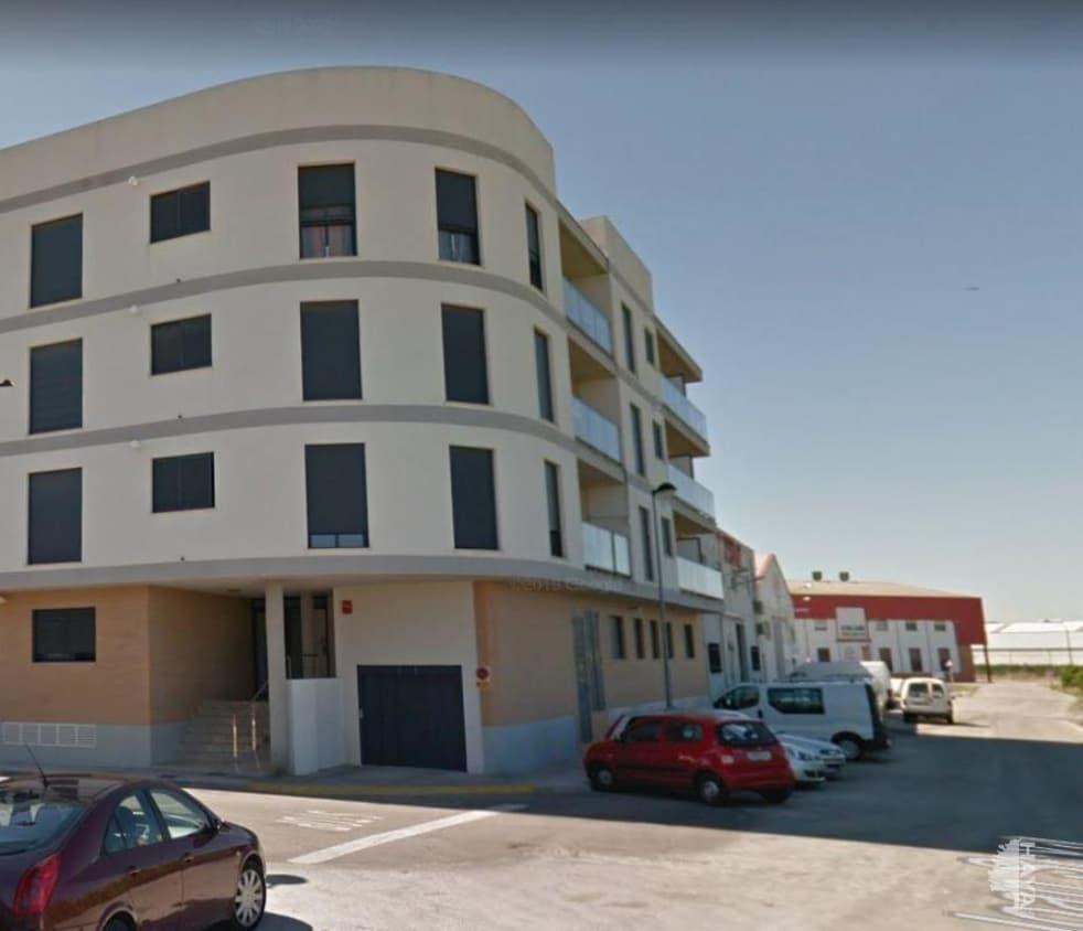 Parking coche  Calle sant enric (de)