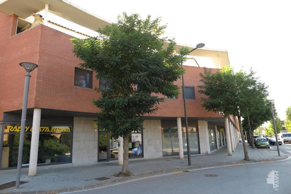 Local Comercial  Plaza països catalans