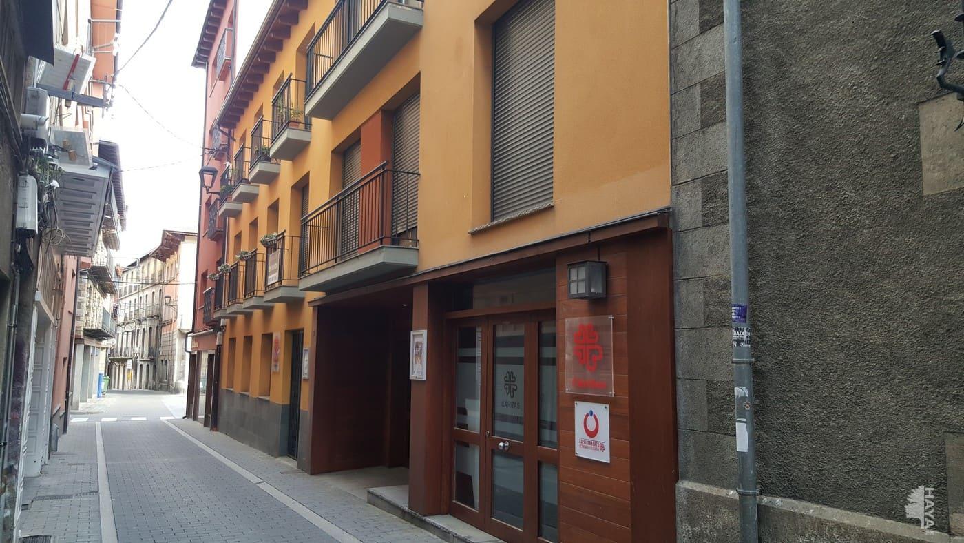 Bureau  Calle querol, 3