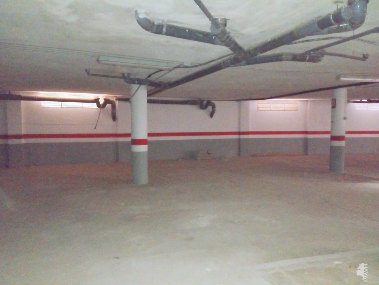 Location Parking voiture  Calle barranc, 52