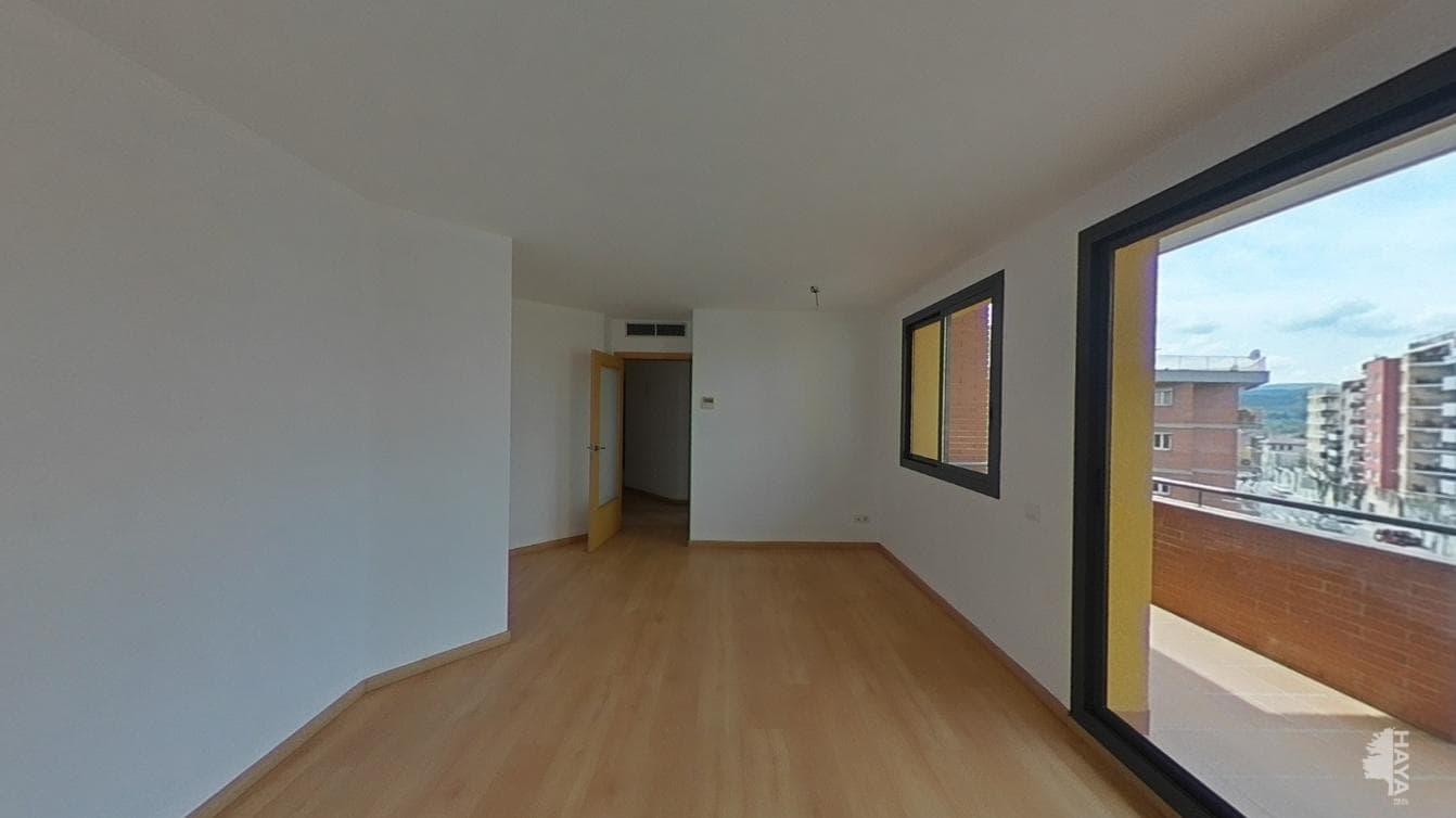 Miete Etagenwohnung  Lleida, 42