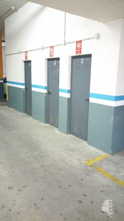 Entrepôt  Buenos aires