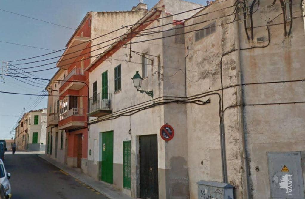 Flat  Calle sol, 23