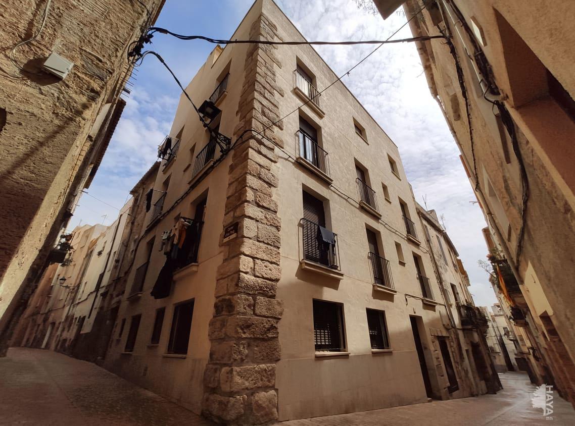 Piso  Calle abadia, 10