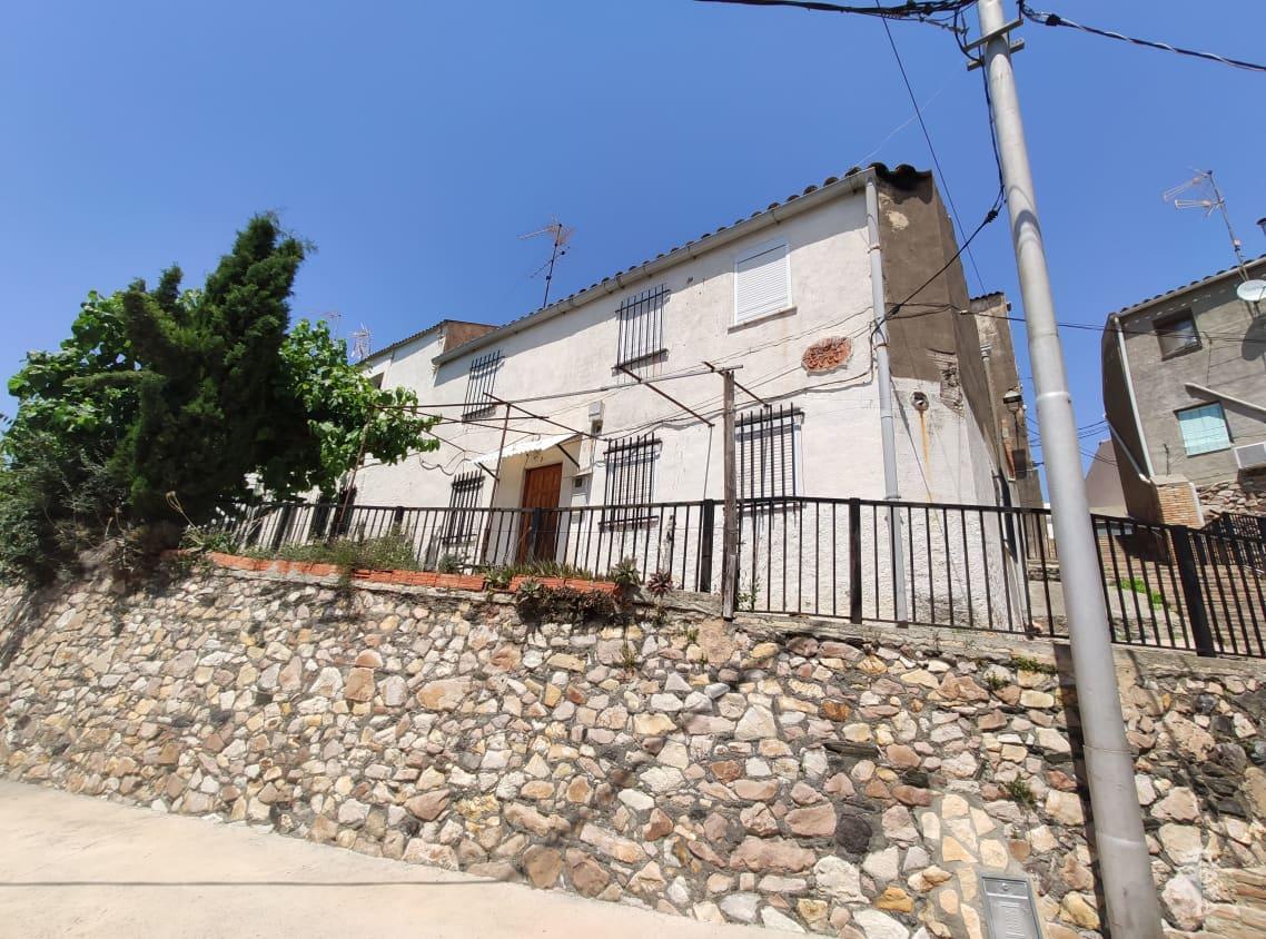Casa  Calle estret, 2