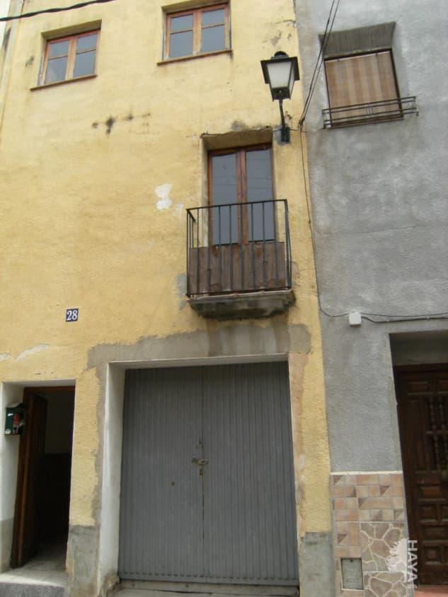 House  Calle pere i virgili, 28