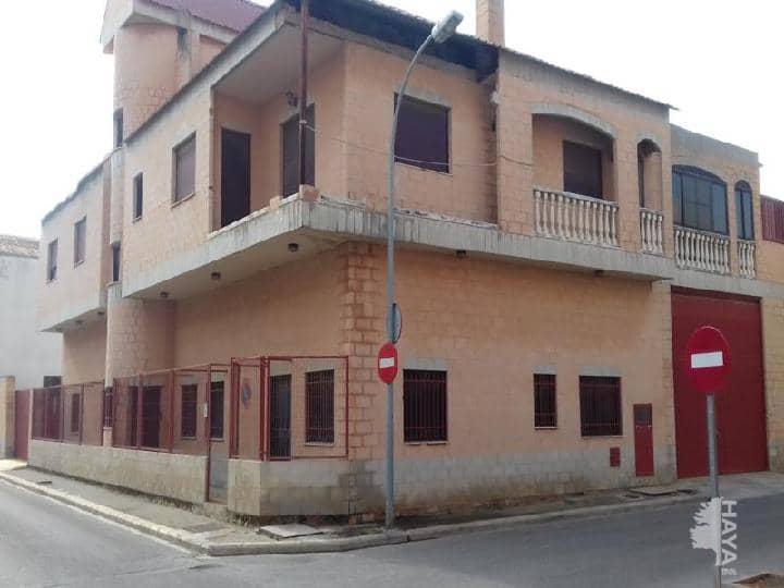 Edificio  Calle dels magraners, 26